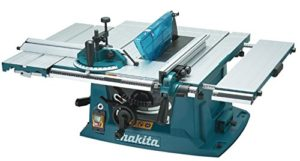 Makita MLT100X gross