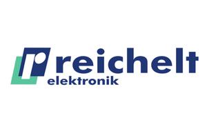 reichelt-logo-r